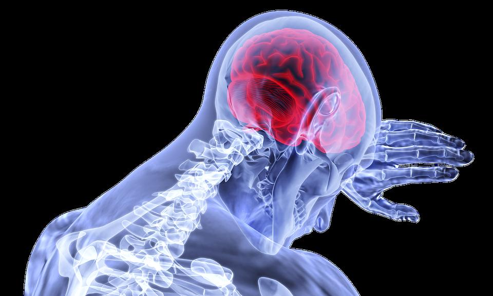 Nemcsak öregek, hanem fiatalok, akár gyerekek is kaphatnak stroke-ot