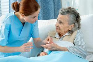 magas vérnyomásban az idősebb emberek számára mit kell tenni)