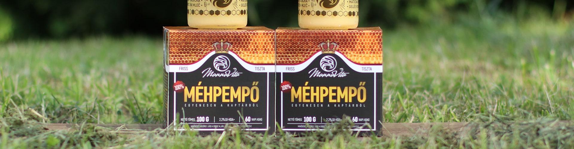 méhpempő hogyan kell szedni magas vérnyomás esetén)
