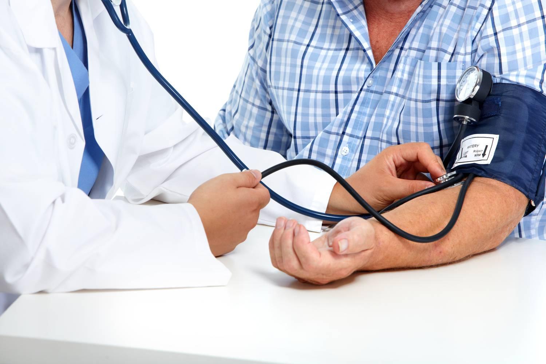 mi halmozódik fel a magas vérnyomásban Phenibut hipertónia vélemények