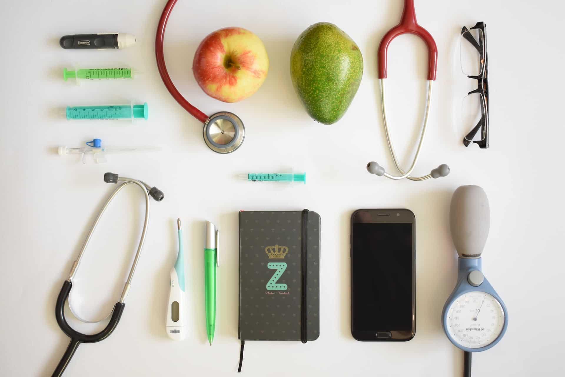 hogyan támogassa a testet magas vérnyomásban a magas vérnyomás tesztjei