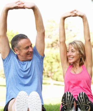 nyújtás magas vérnyomás esetén regisztrálja a fogyatékosság magas vérnyomását