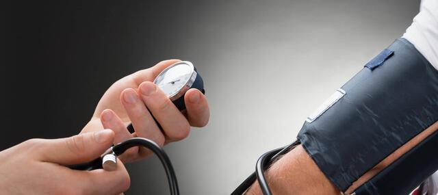 értágító gyógyszerek magas vérnyomás ellen népi gyógymódokkal