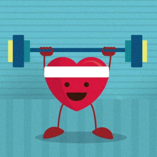 szívgyakorlatok magas vérnyomás magas vérnyomás 1 stádiumú fogyatékosság