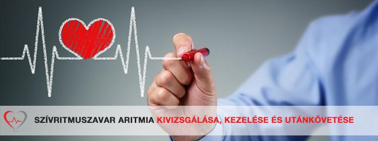 tachycardia szédülés magas vérnyomás