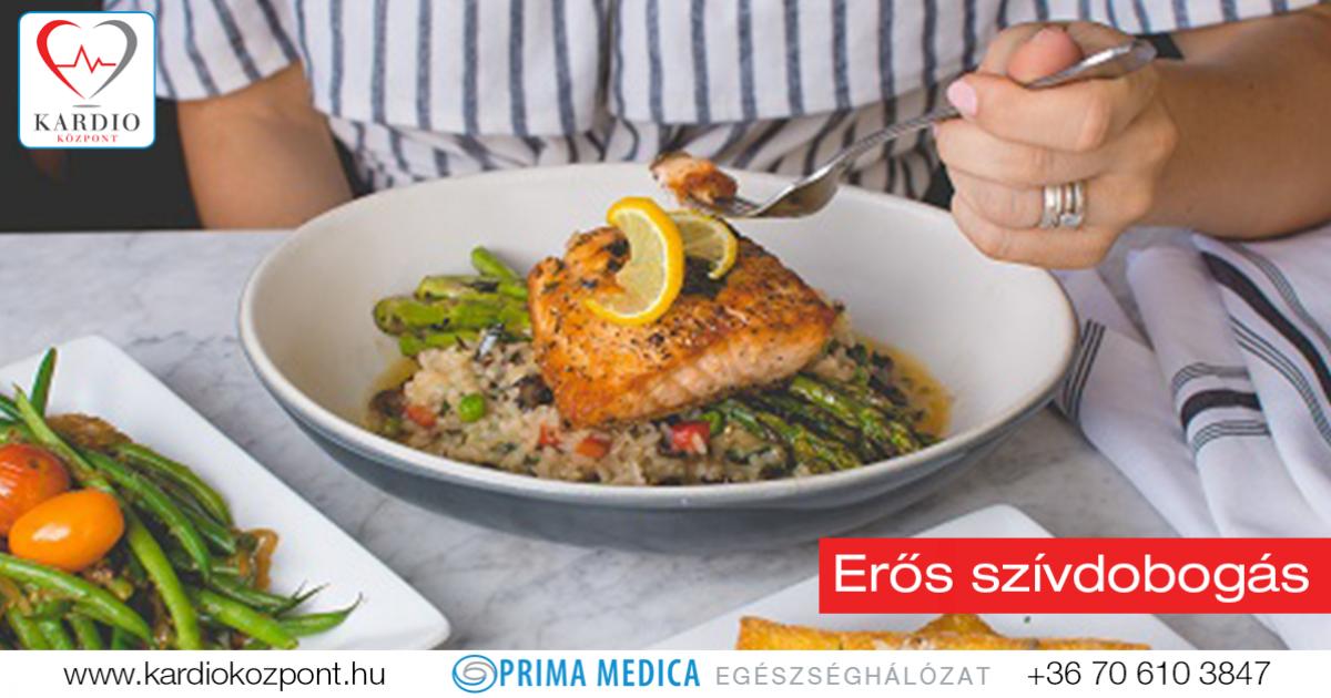 étel hipertónia receptek)