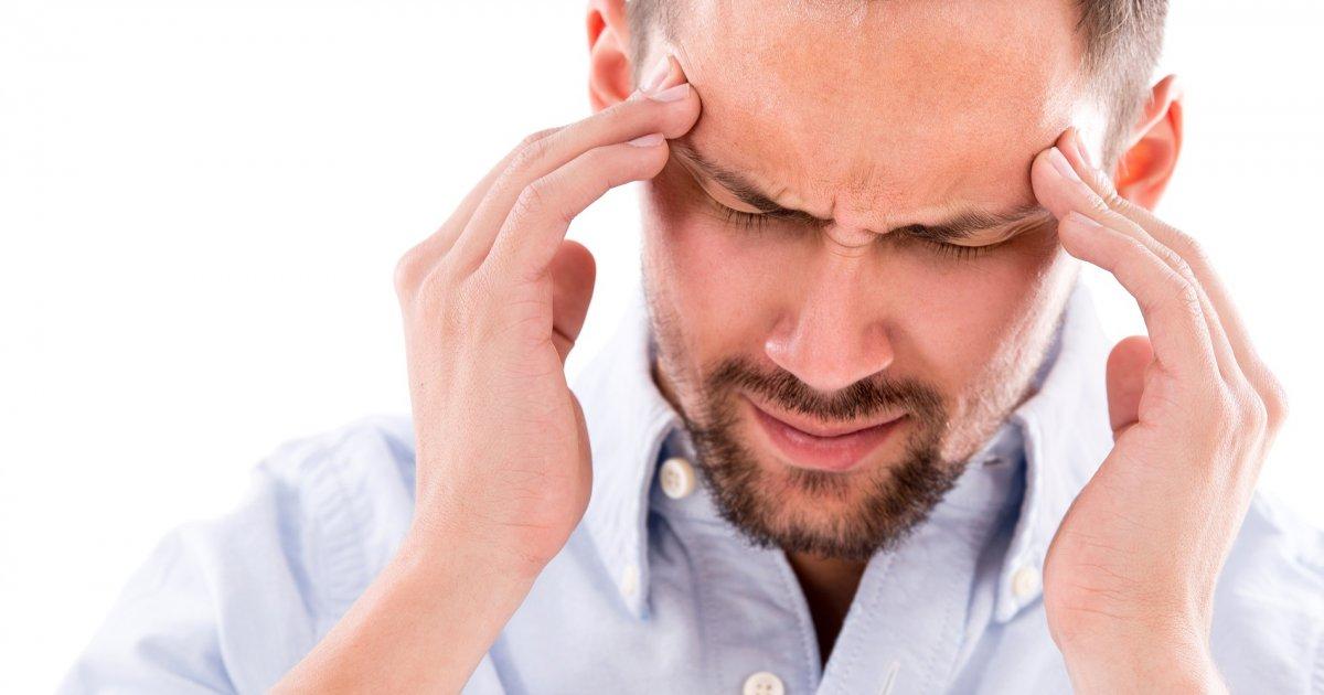 villódzó magas vérnyomás magnézium magas vérnyomás kezelésére