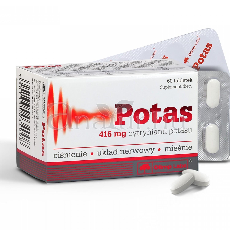 vitaminok magas vérnyomás kezelésére magas vérnyomás gyógyszer vélemények