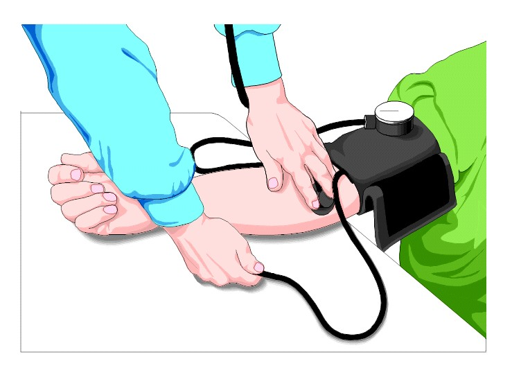 cukorbetegség magas vérnyomásának kezelésére szolgáló gyógyszerek lehetséges-e hipertónia kezelésére