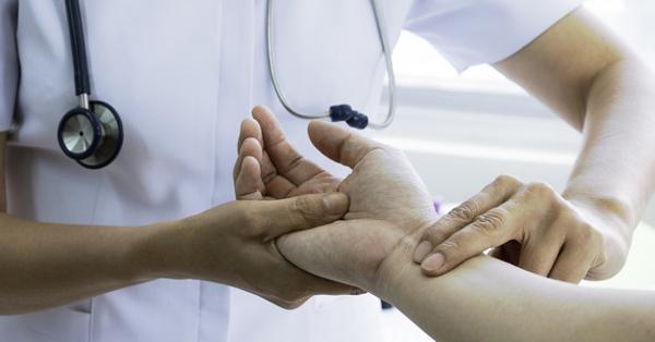 láz magas vérnyomás mit kell tenni