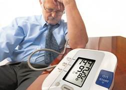 csepp a magas vérnyomásból VKPBP)