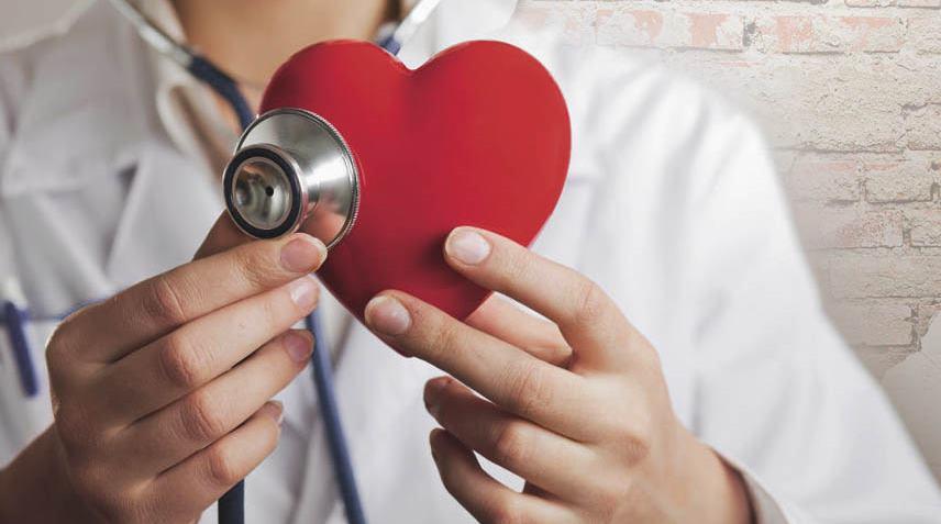 A magas vérnyomás agyi szövődményei - Magas vérnyomás 160..