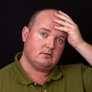 férfi magas vérnyomás fotó)