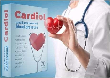 gyakorlatok a szív számára magas vérnyomásban