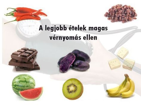 legjobb gyógyszerek magas vérnyomás ellen)